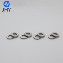 Titanium flat Washers